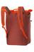 Marmot Urban Hauler 36L - Sac à dos - Large rouge